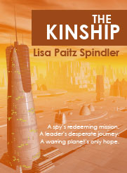 kinship_cover_big