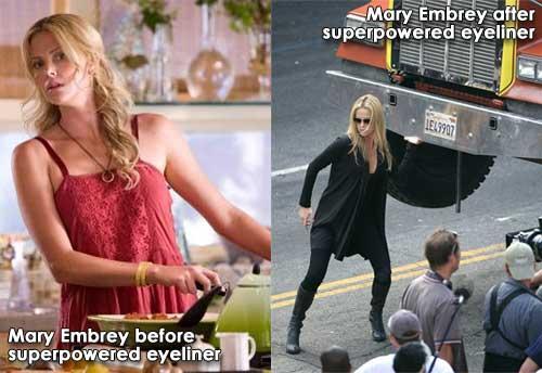mary_embrey