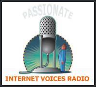 IVR_Logo_small